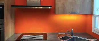 cuisine couleur orange cuisine cuisine deco orange cuisine deco orange or cuisine deco