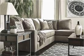 paula deen sectional sofa minimalist paula deen furniture reviews modern house ideas and