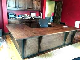 Home Office Furniture Vancouver Custom Home Office Desks Custom Home Office Desk Ideas