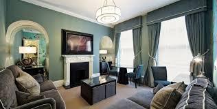 creative interior design mayfair decor idea stunning photo to