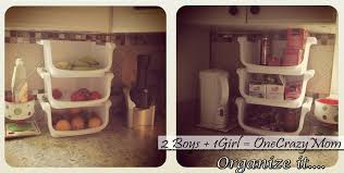 tips for organizing your home i m so addicted to organizing the house tips 2 boys 1 girl