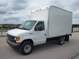 used ford work trucks for sale b b used commercial work trucks for sale used diesel trucks