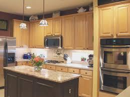 kitchen cool replacement kitchen cabinet doors remodel interior