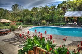 ohio luxury lodging hocking hills lodges cabins u0026 vacation rentals