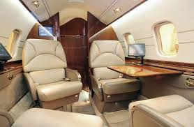 aviation insurance swingle collins dallas texas