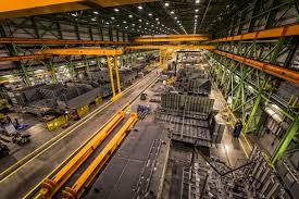 design engineer halifax halifax shipyard modernization receives engineering award of