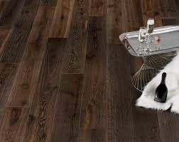 9 best naturally aged flooring images on flooring