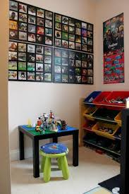 28 lego tables with storage we spaceships and laser beams