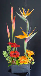 sending flowers internationally send flowers to seattle call seattle wa