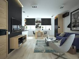 square footage visualizer 5 apartment designs under 500 square feet