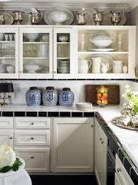 white ginger jar l pojemniki ceramiczne ginger jar l dodatki pinterest interiors