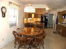 Houses For Sale In Houston Texas 77093 1803 Tidwell Ln Houston Tx 77093 Har Com
