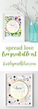 free printable art home decor 616 best free printables for the home images on pinterest free