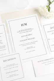 Wedding Invitation Cards In Nigeria Best 25 Traditional Wedding Invitations Ideas On Pinterest