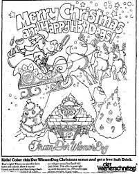 2010 12 01 Archive Paperdoll Navidad Colorear Cuboplano