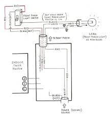 100 bee r rev limiter wiring diagram gmc typhoon wiring