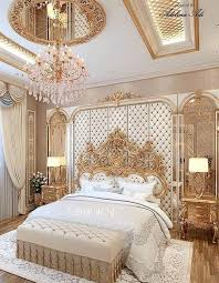 bedroom wall sconce ideas traditional bedroom with wall sconce ideas 2018 traditional