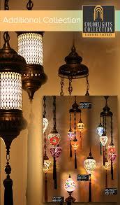 Turkish Lighting Fixtures Thumb12 Jpg