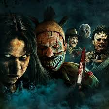halloween horror nights vip tour halloween horror nights 2016 key art u2014 reggie hidalgo