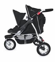 Baby Jogger Strollers Babies by 558 Best Diy Kids Stuff That Looks Cool Images On Pinterest
