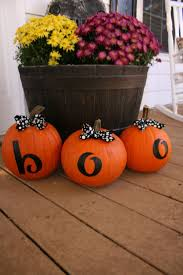 Fall Halloween Crafts by 34 Best Fall Decor Images On Pinterest Fall Halloween Crafts