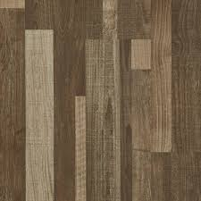Cork Laminate Flooring Problems Supreme Click Innocore Amherst Gray Hickory Wpc Vinyl Flooring