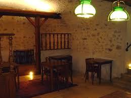 chambres d hotes talloires 74 chambres d hôtes la villa des roses chambres d hôtes à talloires