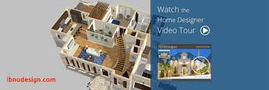 chief architect home design 2016 chief architect home designer free download unique awesome chief
