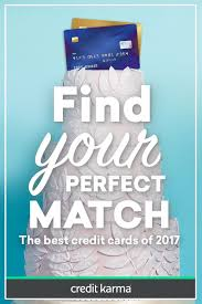 102 best best credit cards of 2017 07 25 images on