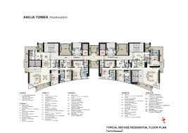 guest house floor plans residential building floor plans homes zone
