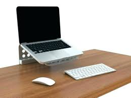 Laptop Desk Stand Laptop Stand For Desk Zle