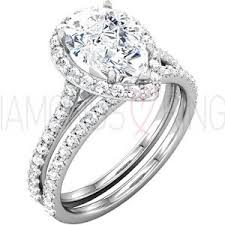 bridal sets uk inexpensive wedding rings bridal sets wedding rings uk