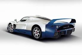 maserati pininfarina birdcage laferrari based maserati mc12 successor is on the drawing board
