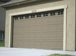 stanley garage door opener front idler complete pulley assembly