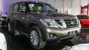 nissan armada 2017 dubai used nissan patrol le 2016 car for sale in dubai 732953
