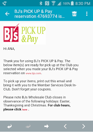 simplify your shopping trips with up pay cleverly me