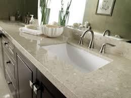 top bathroom designs bathroom design amazing granite bathroom vanity tops vessel sink
