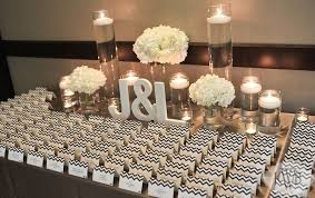 place cards for wedding appealing wedding table assignment cards 27 on wedding dessert
