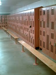what u0027s wrong with locker room talk psychology today
