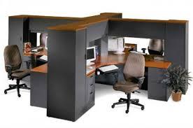 Modular Desks Office Furniture Uncategorized Fantastic Cheap Home Office Furniture Design With