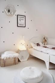 idee decoration chambre bebe déco chambre enfant 15 idées déco à copier vues sur