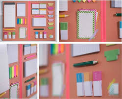 Back To School Desk Organization Learn How To Organize Your Day With Organizing Tips Rewardme
