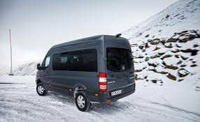 autocentrum lexus youtube mercedes benz sprinter 316 2014 auto images and specification