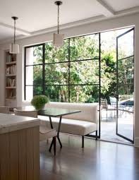 No Curtains 40 Decorating Mistakes You Need To Avoid At All Costs