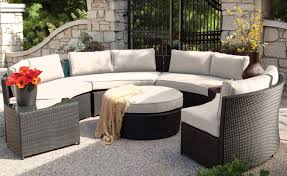 Patio Daybeds For Sale Daybed Wonderful Outdoor Daybed Clearance Popular Daybed