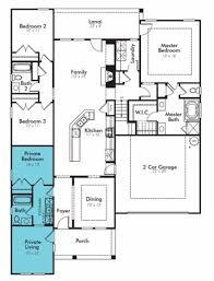 lennar next gen floor plans mcmansion floor plans lennar nextgen home plan classy depict