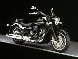 2006 yamaha roadliner moto zombdrive com