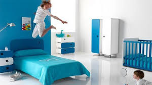 Baby Boy Color Schemes Baby Nursery Great Ba Room Idea With High Cheerful Blue Kids Color