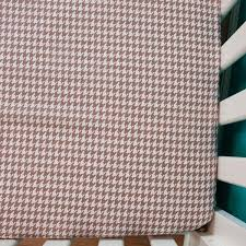 crib sheets u2013 marshmueller