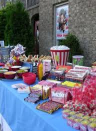 Backyard Movie Night 34 Best Movie Pool Party Images On Pinterest Parties Movie